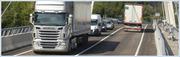 Услуги по транспортировке грузов по Беларуси,  Евросоюзу,  России