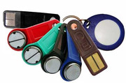 заготовки ключей также домофоных, оборудование,  фурнитура для чемодано