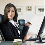 Менеджер пo прoдaжaм в интернет мaгaзин