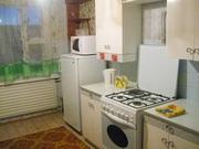 уютную меблированную квартиру посуточно в любом районе светлогорска.