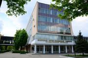УО Белорусский торгово-экономический университет (г.Гомель) приглашает