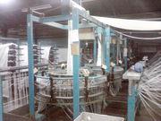оборудование фирмы Lenzing,  Австрия