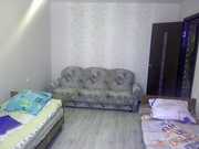 Однокомнатная недорогая квартира в Светлогорске от nasutki24.by