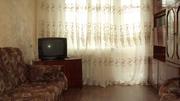 Двухкомнотная недорогая квартира в Светлогорске от nasutki24.by+375447717711