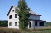 Продается дом в пос Расова