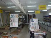 Продажа Светлогорск нежилое здание