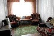 Снять квартиру на сутки в Светлогорске