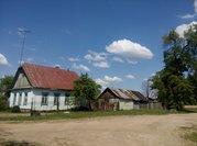 Продаю одноэтажный дом с земельным участком в  г. Светлогорск