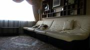+375445709230Сдаю 2-х комн. квартиру на сутки в Светлогорске