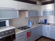 Сдаю 2-комнатную  квартиру на сутки +375 44 771 77 11