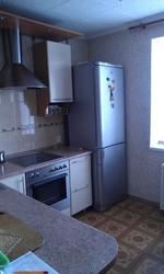 Продам 2-х комнатную квартиру (г. Светлогорск,  м-н. Молодежный)