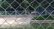 Сетка - рабица в Светлогорске