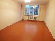 3-комнатная квартира в райцентре Октябрьский на севере Гомельской обл