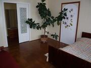 Аренда квартир посуточно в +375291927002
