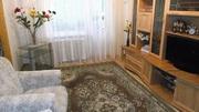 квартиры посуточно в любом районе светлогорска на сайте sdamsutki.by
