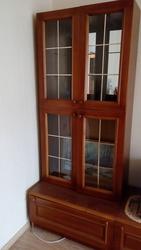 мебель корпусная для зала