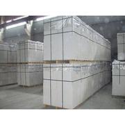 Блоки из ячеистого бетона, кирпич силикатный (лицевой, рядовой), печной.