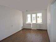Продам 1 комнатную квартиру в центре города. Октябрьская 26