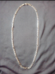 Цепочка серебряная(925)