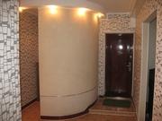 VIP квартира на сутки в Cветлогорске